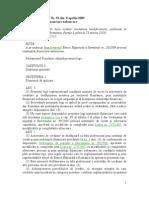lege_93_2009