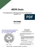 MERS Sigillography_Bryant 2014_Rev 1