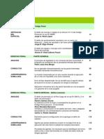 Gaceta Penal y Procesal Penal. -- Nº 36 (jun. 2012)