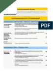 Gaceta Procesal Constitucional. -- Nº 06 (jun. 2012)