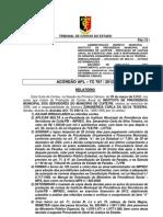 Proc_03411_09_0341109ipmcuite.doc.pdf