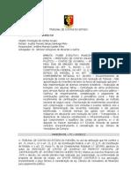 05459_10_Decisao_cbarbosa_PPL-TC.pdf