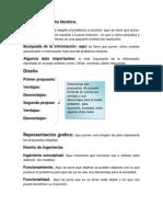 Guía de proyecto técnico