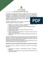Documento de Estimacion de Cosechax