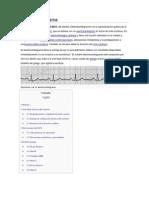 Lect Ro Cardiogram A