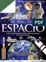 Como Funciona-El Libro Del Espacio_By_Dijeja