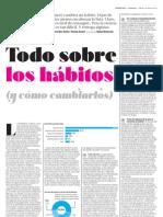 004 Los Habitos