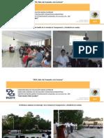 Informe de Rendicion Cuenta 17-10-12