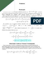 Integral de 3·x^5 + raiz(4·x^3) - [2 sobre raiz(x)] - solução