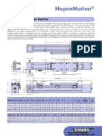 No.7 SBD Long Carriage Option-02-UK.pdf