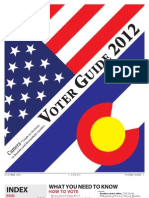 BDC VotersGuide 2012
