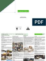 prototipo_agrococina