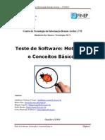 11-1_-_Teste_de_Software_Motivação_e_Conceitos_Basicos