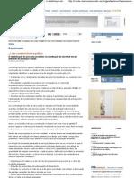 Lean Construction Na Pratica Guia Da Construcao PINI102