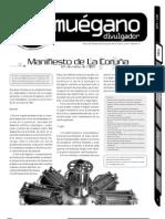 El Muégano 12