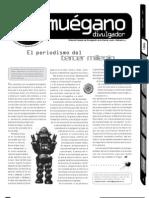 El Muégano 14