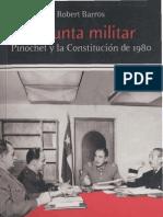 La Junta Militar