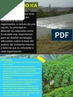 Foda Del Rio Ica