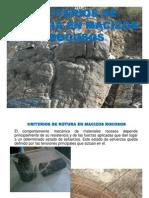 CriteriosRoturaMacizosRocosos