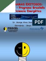 7. PROCEL_El Salvador George Alves