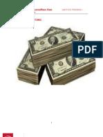 Bank Accounting
