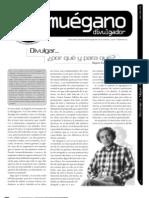 El Muégano 19