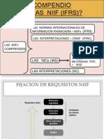 Armonizacion Nic 12 Legislacion Trib.