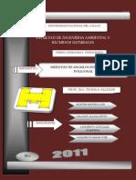 Medicion Angular-REPORTE 2