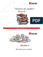 3_TecnicasEstudio_parte2