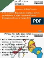 riesgos_electricos 2