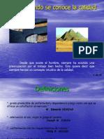 historia-de-la-calidad-1228571544031526-9