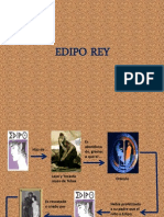 ediporey-120716202420-phpapp01