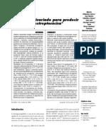 Revmedimss 2008 46-4-383 390 Uso Antibioticos Fr