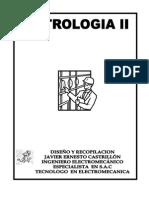 cuestionariosparaparcialconceptosbasicosmetrologia2-100329111309-phpapp02