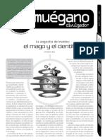 El Muégano 24