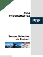 TEMAS_SELECTOS_ FÍSICA1