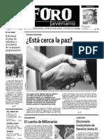 Edición IV - 2012