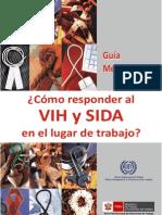 Guía_como_responder_al_VIH_en_el_lugar_de_trabajo