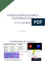 1s Electrostatica Jh 12