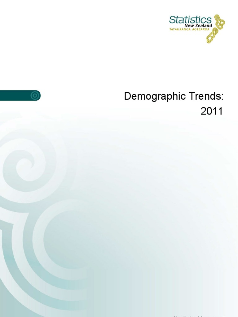 Demographic trends 2011 demography census fandeluxe Image collections