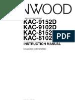 kac9152d