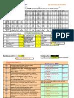 I Tax Calculator 08 09