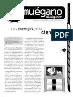El Muégano 26