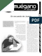 El Muégano 29