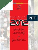 Kalender Dinding PT Krida -480x300