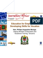 hon-philipo-augustino-mulugo-deputy-minister-of-education-and-vocational-training-tanzania1