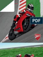 Ducati1199[Spa Jap]