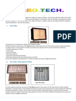 Industrial Filters.pdf 5