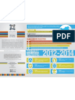 BCSDN Leaflet