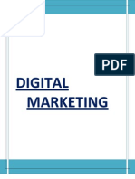 digital marketing..........docx